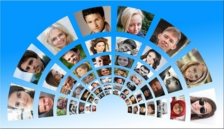 social-networks-550774_640.jpg