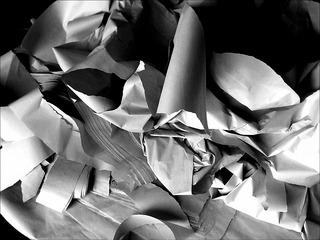 paper-289161_640.jpg
